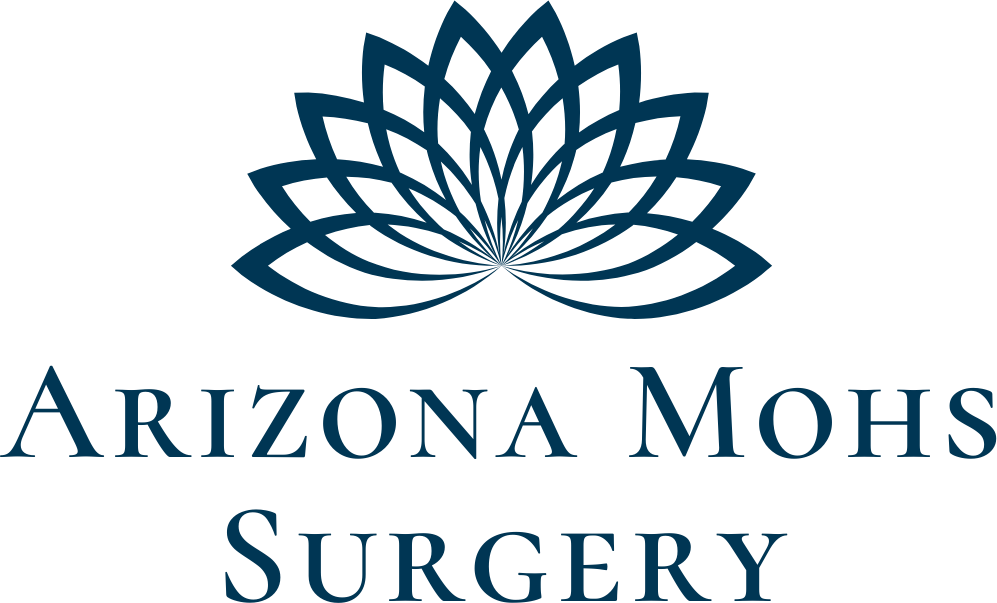 Arizona Mohs Surgery logo